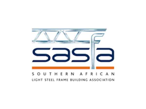Accreditation for light steel frame building systems