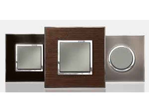 Integrated home automation systems