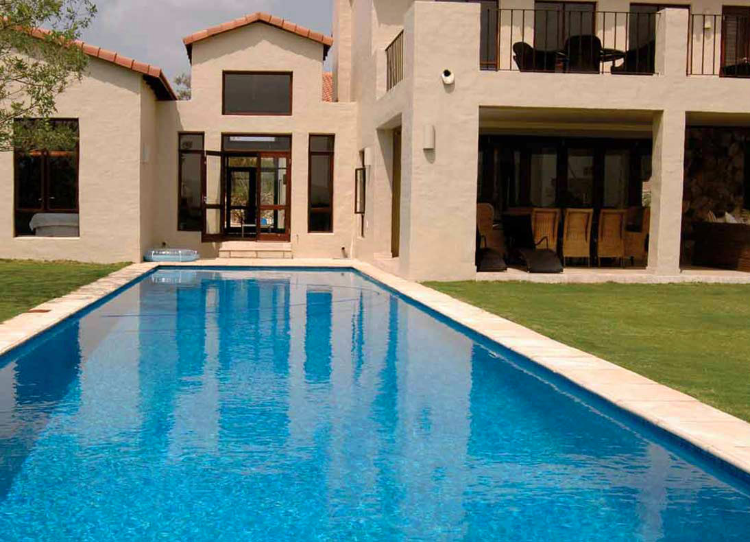 poolcrete pool paint copings and plaster for swimming pools pacific blue sandstone