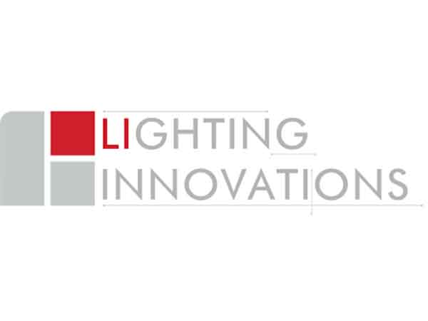 Imported lighting suits retail applications