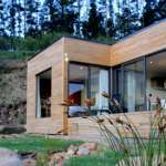 Ecomo Sustainable Design Home
