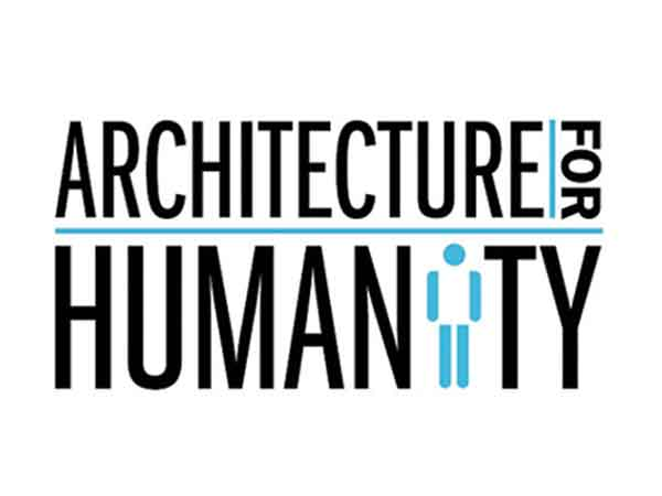 Assisting Architecture for Humanity