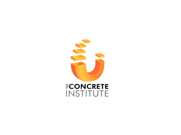 Cement & Concrete   Industry News   Specifile