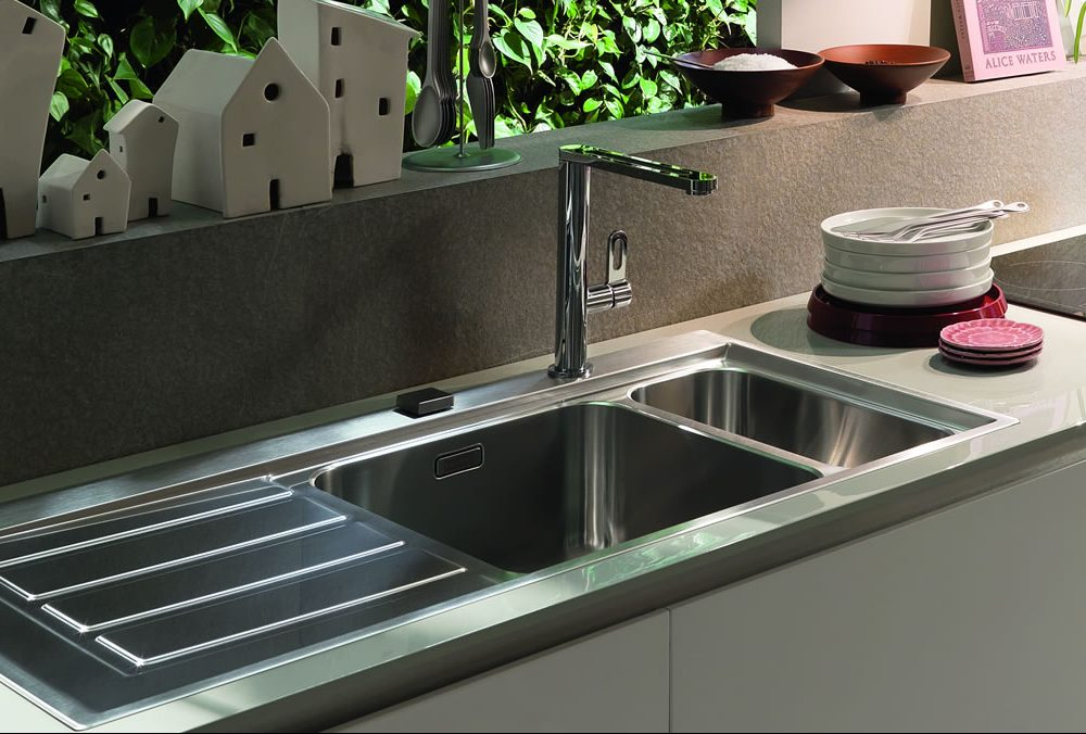 kitchen sinks cape town franke south africa product page kitchen fittings 6064