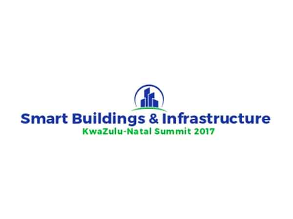 Smart buildings and infrastructure for KZN