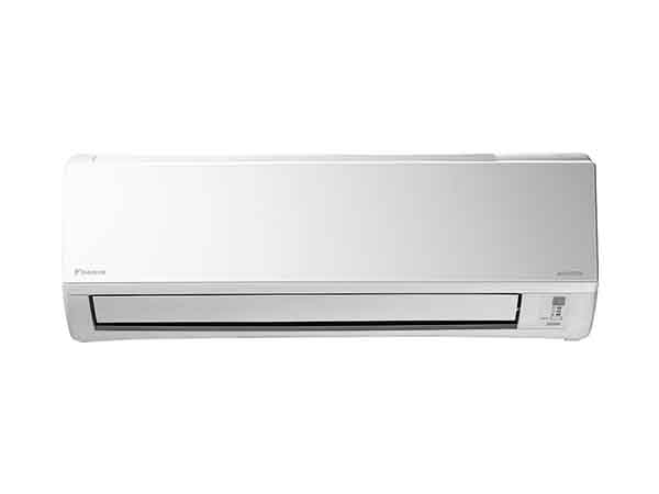 Daikin FTXB-C Split system is an affordable air-conditioning system for domestic use