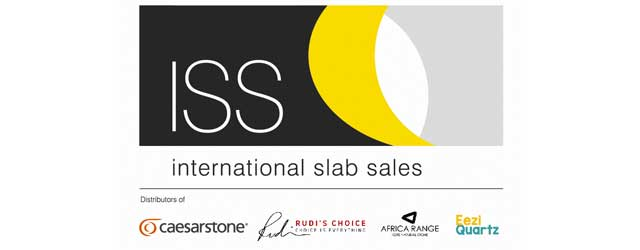 The Caesarstone difference in counter tops | International Slab Sales