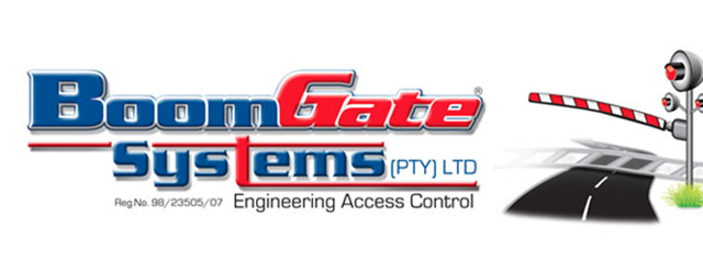 Boomgate Systems | Vehicle & Pedestrian Access Control Equipment