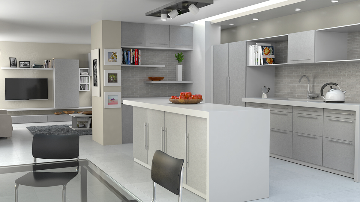 Melawood Decorative Faced Melamine Board. Kitchen Door Coverings. Kitchen Cabinets Youtube. Kitchen Island No Top. Kitchen Tools Olx. New Kitchen Shelves. Kitchen Pantry From Ikea. Kitchen Design Refrigerator. Open Kitchen To Living Room Floor Plans