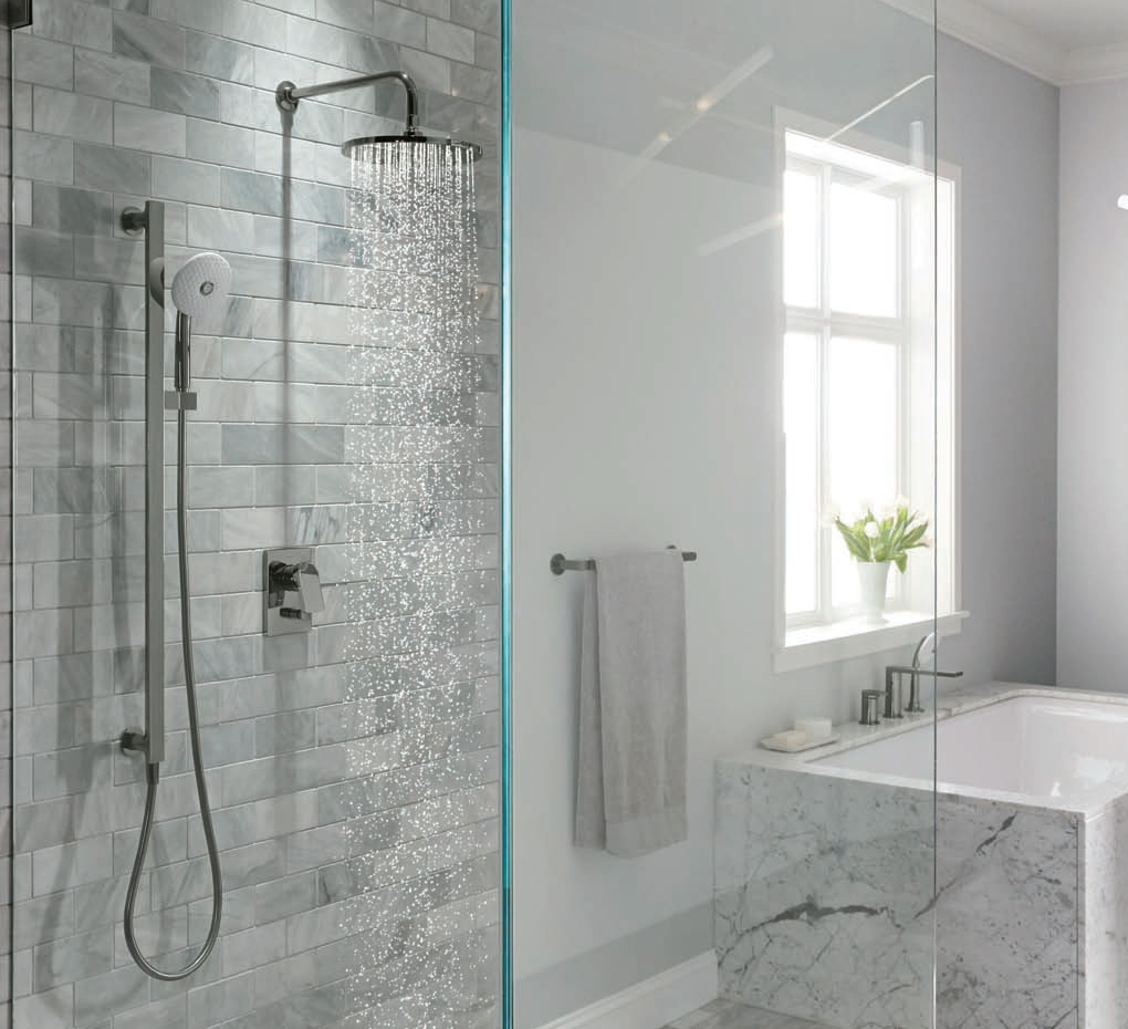 KOHLER® introduces the Couture Collection