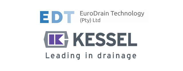 KESSEL products for hospital drainage solutions from Eurodrain in ...