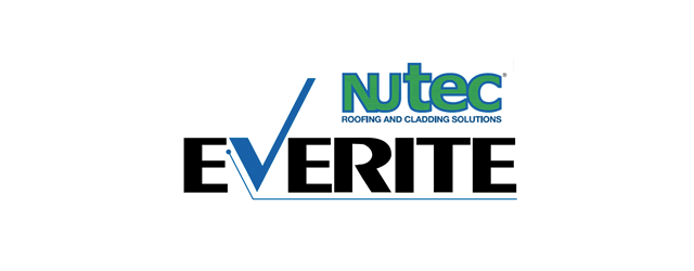 Hebel is a lightweight autoclaved aerated concrete from Everite
