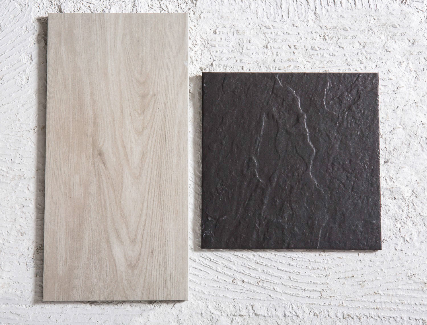 Tal advises on installing wood look ceramic tiles tal on installing large format tiles doublecrazyfo Images