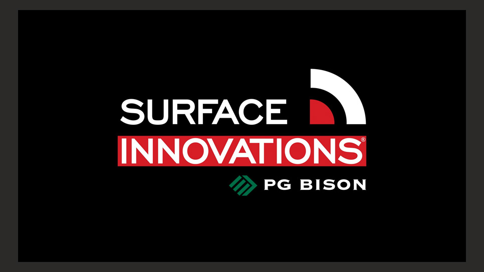Surface Innovations Video