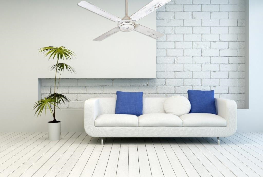 Best Way To Cool Down Room With Fan