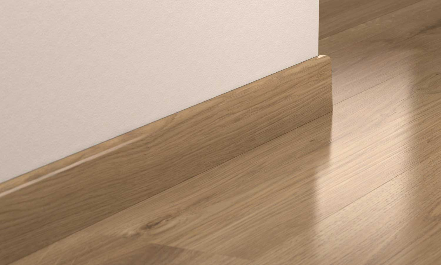 Pergo incizo floor profiles for laminate floors from van for Floor profile