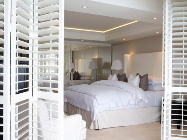 American Shutters Products