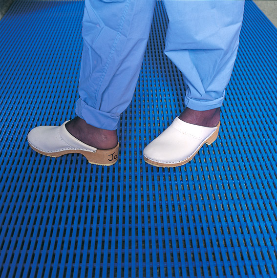 Goldpack Products Information Flooring Matting Amp Grip