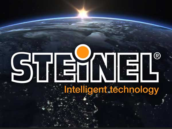 Steinel Intelligent Technology