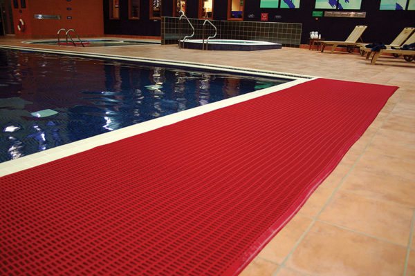 Mats for Leisure