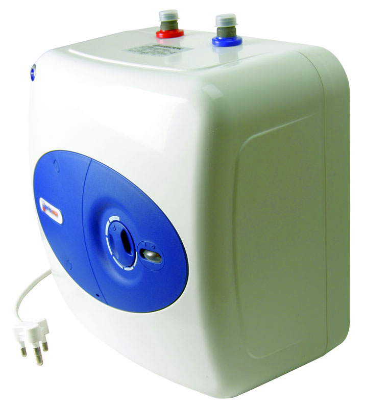 Kwikot Product Page Electric Water Heaters Specifile
