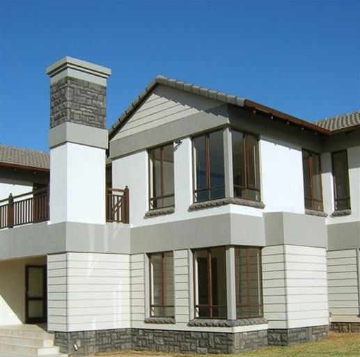 Light Steel Frame Structures Cape Town South Africa: Everite Building Products Product Page