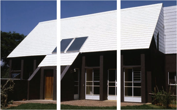 Everite Building Products Product Page Roofing Slate