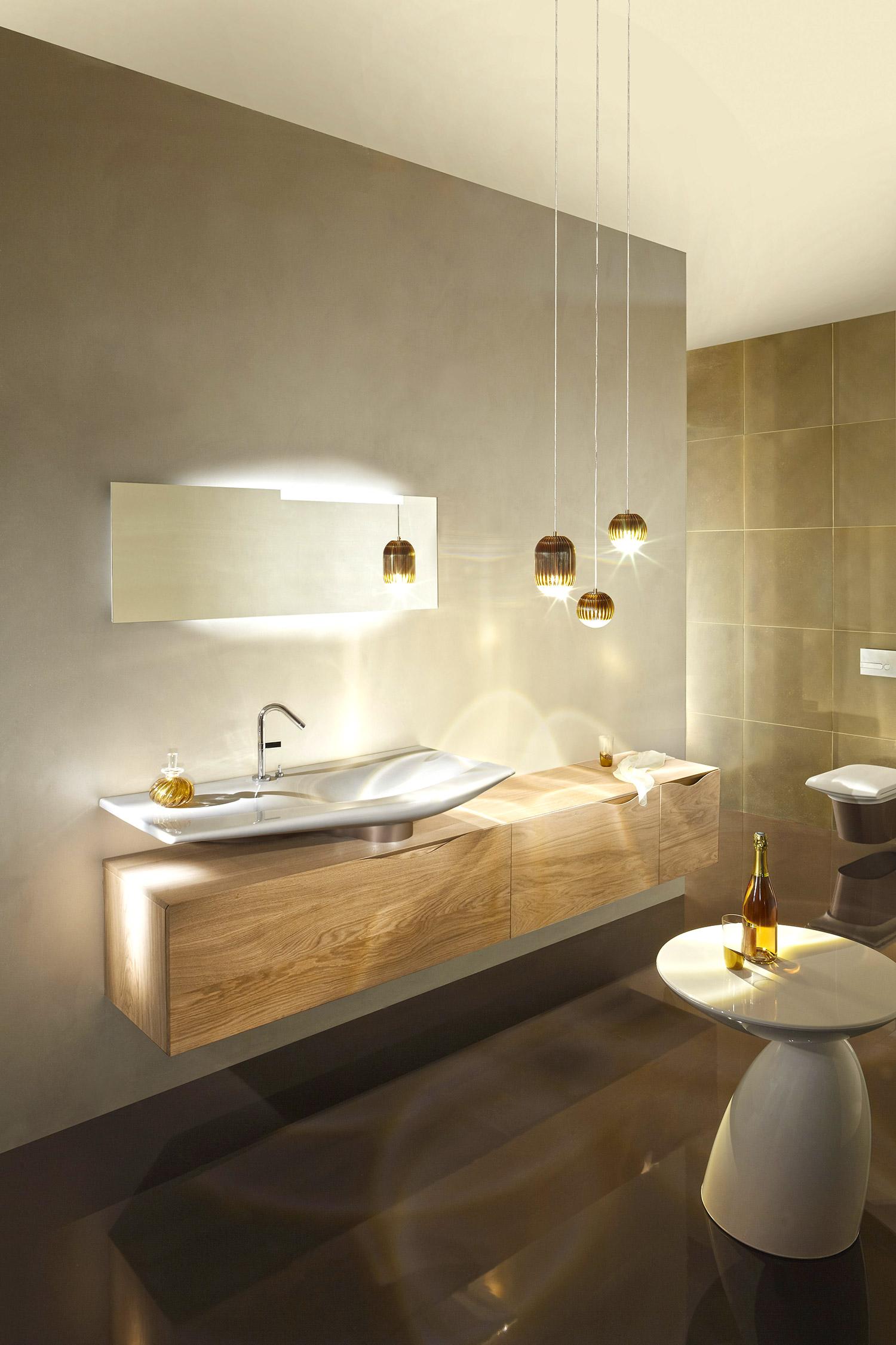 Kohler africa product page stillness collection specifile for Puertas que abren hacia afuera