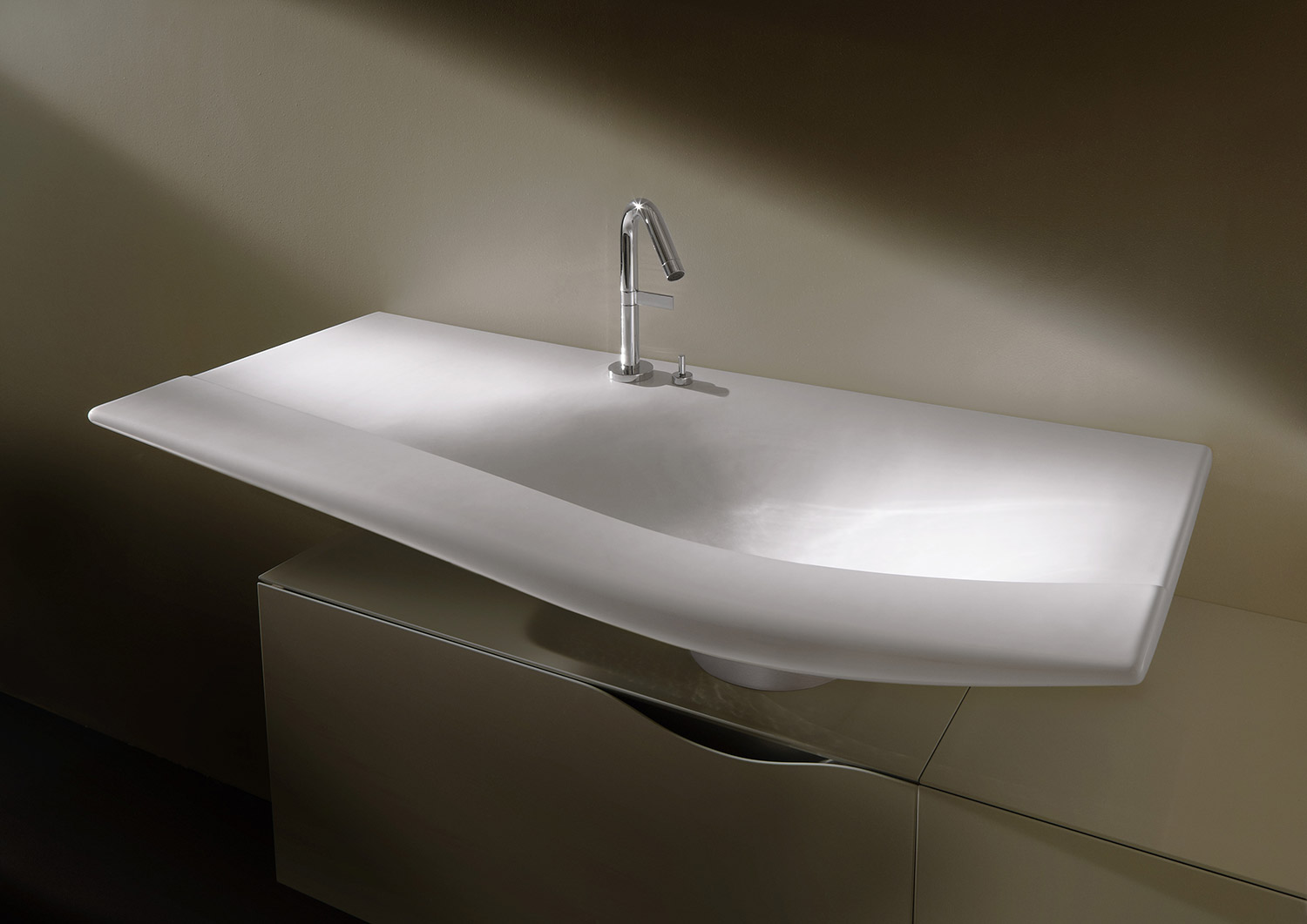 Kohler Africa Product Page Stillness Collection Specifile