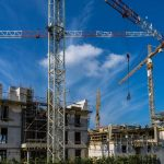 Value management improves the function and construction process of a building