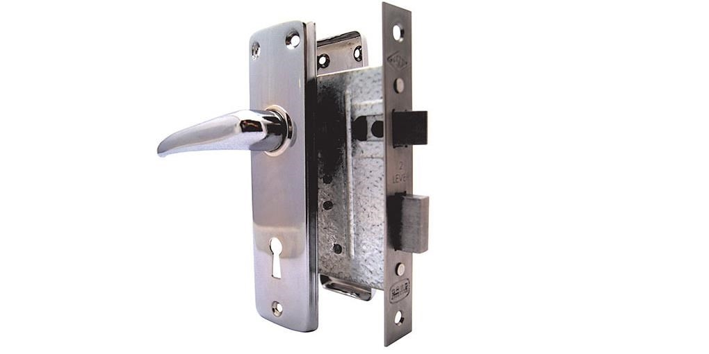 Esco By Assa Abloy Launches New Lock Set