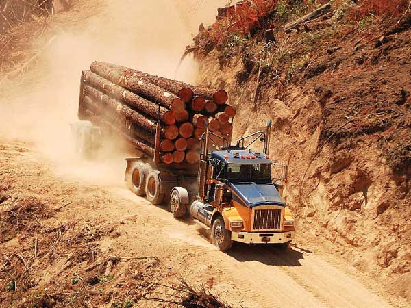 New range of eco-friendly road dust suppressants from Chryso S.A.
