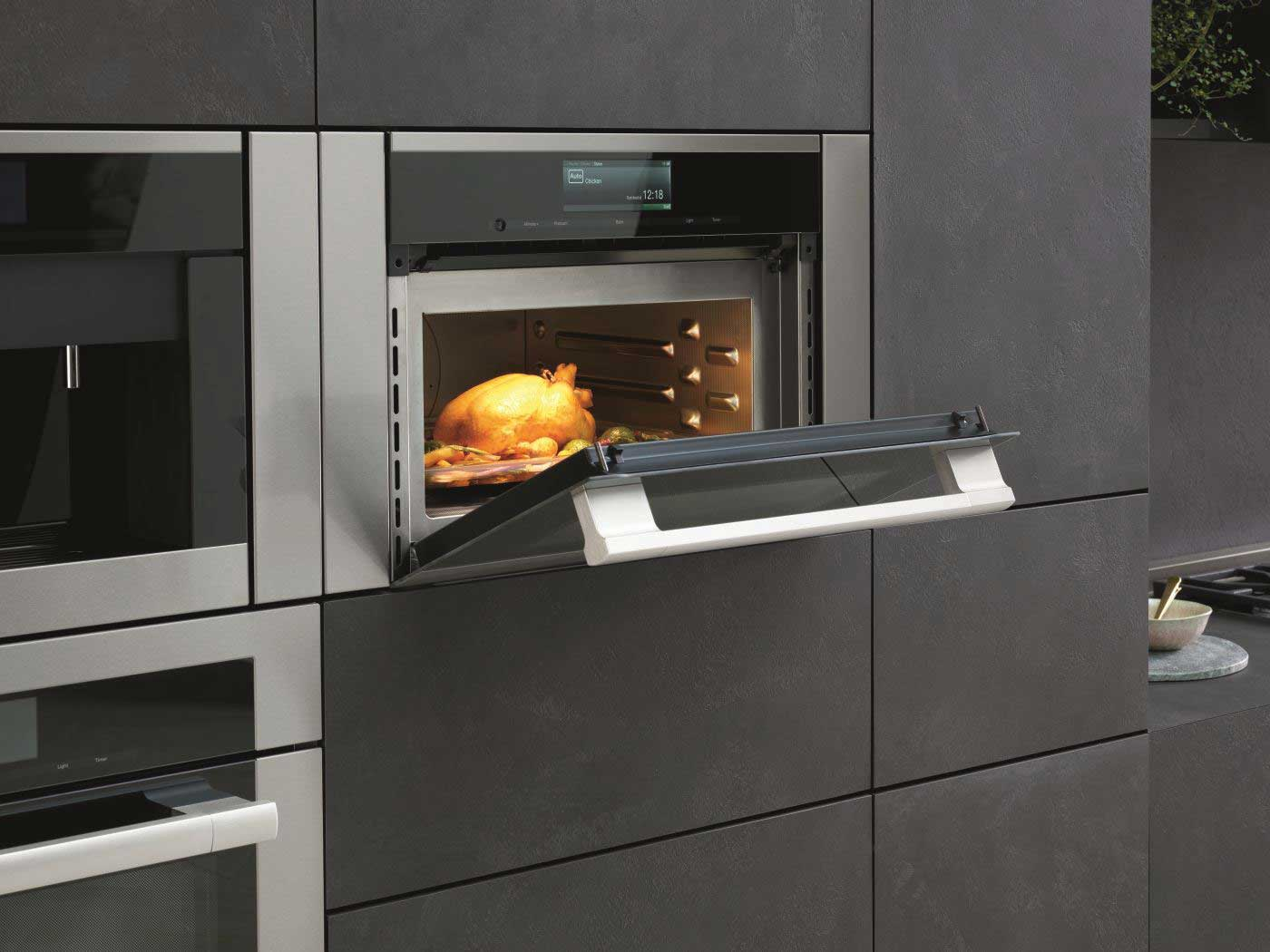 various types of miele ovens and what to look for. Black Bedroom Furniture Sets. Home Design Ideas