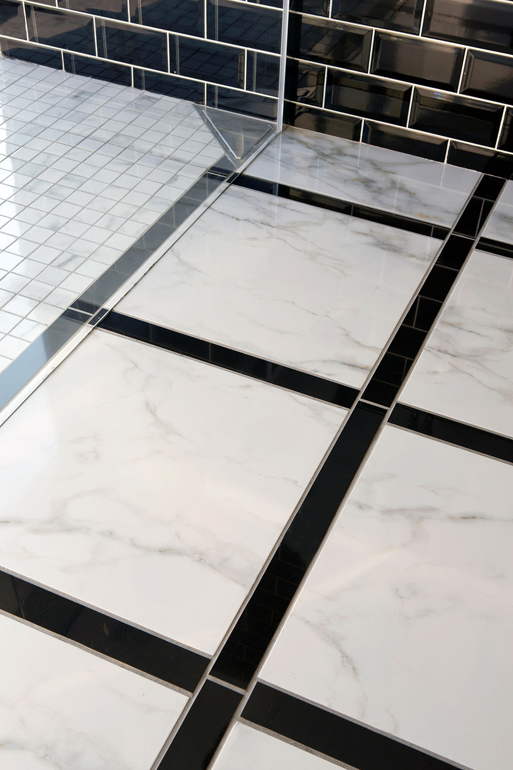 Johnson Tiles Wall Amp Floor Finishes Specifile