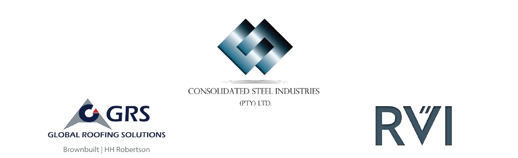 Consolidated Steel Industries acquires Robertson Ventilation Industries