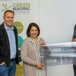 V&A Waterfront buildings now have 12 Green Star ratings