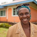 Business case for housing microfinance in sub-Saharan Africa