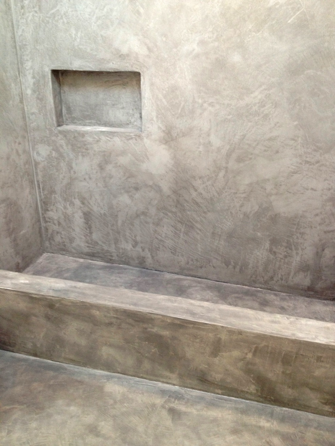 a.b.e. duraproof cem block powdered cementitious waterproofing product