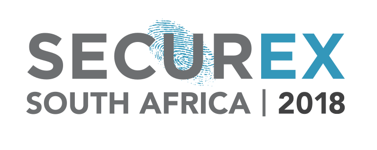 SE Controls Africa on show at Securex 2018