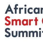 African Smart Cities summit to be held at African Construction and Totally Concrete Expo