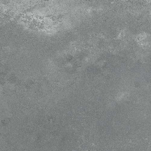 Rugged Concrete Honed