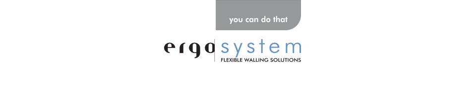 "Consolidated Steel Industries (""CSI"") acquires 40% stake in Ergosystem Walling Solutions (""EWS"")"