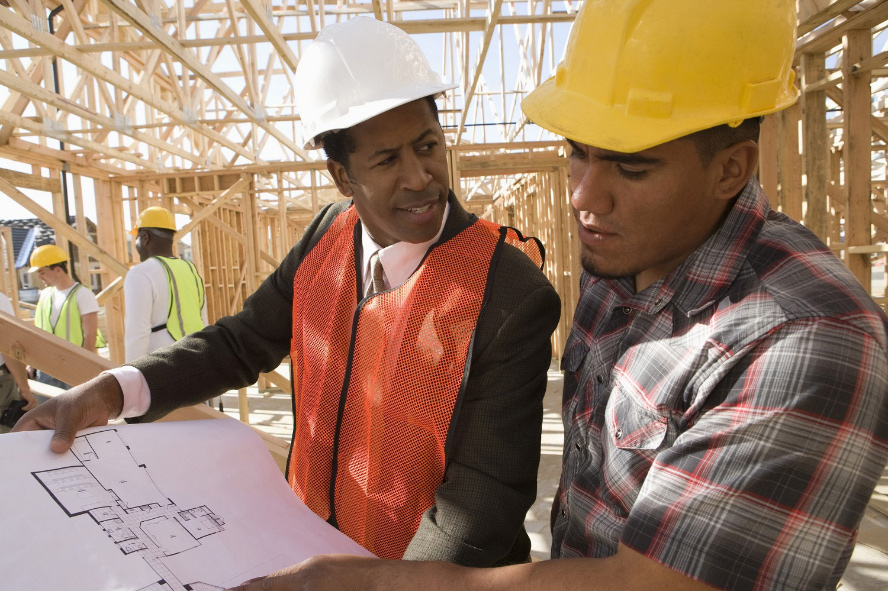 CPD-accredited roof inspector training to boost skills in the construction industry