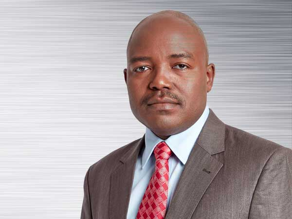 The Aluminium Federation of South Africa (AFSA) appoints Muzi Manzi as Chief Executive Officer