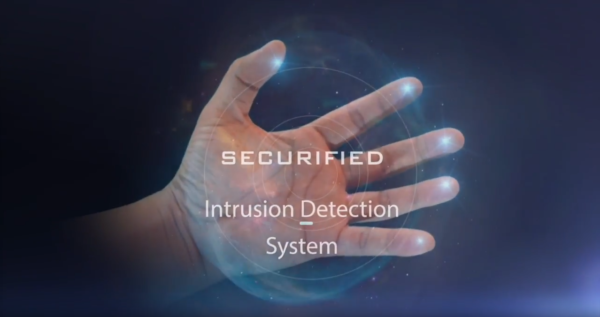 Securified - Intrusion Detection