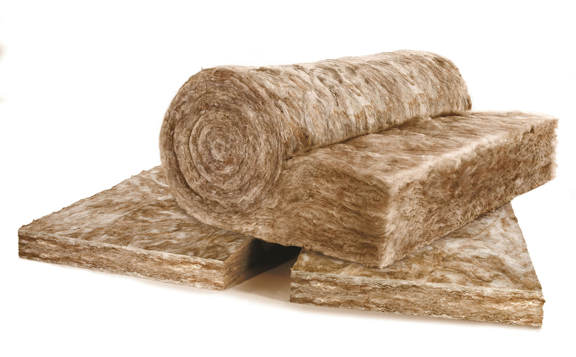 Swartland launches a new range of insulation