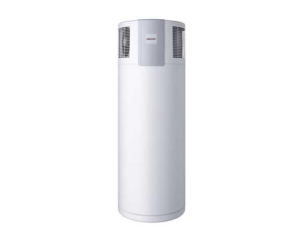 DWH Heat Pump