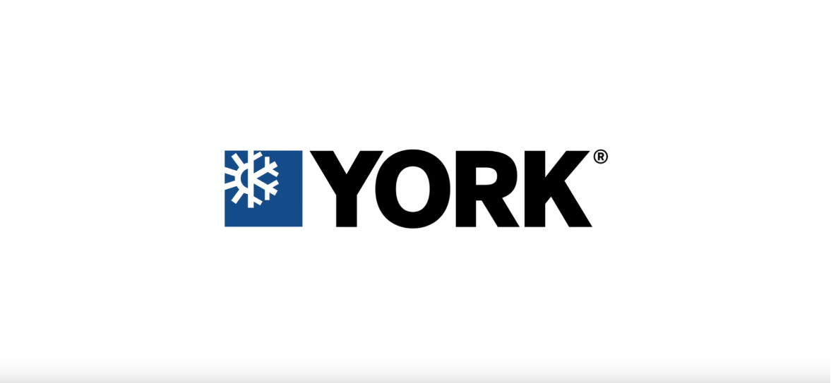 Living and Working with YORK® | York International (SA) Inc by Johnson Controls