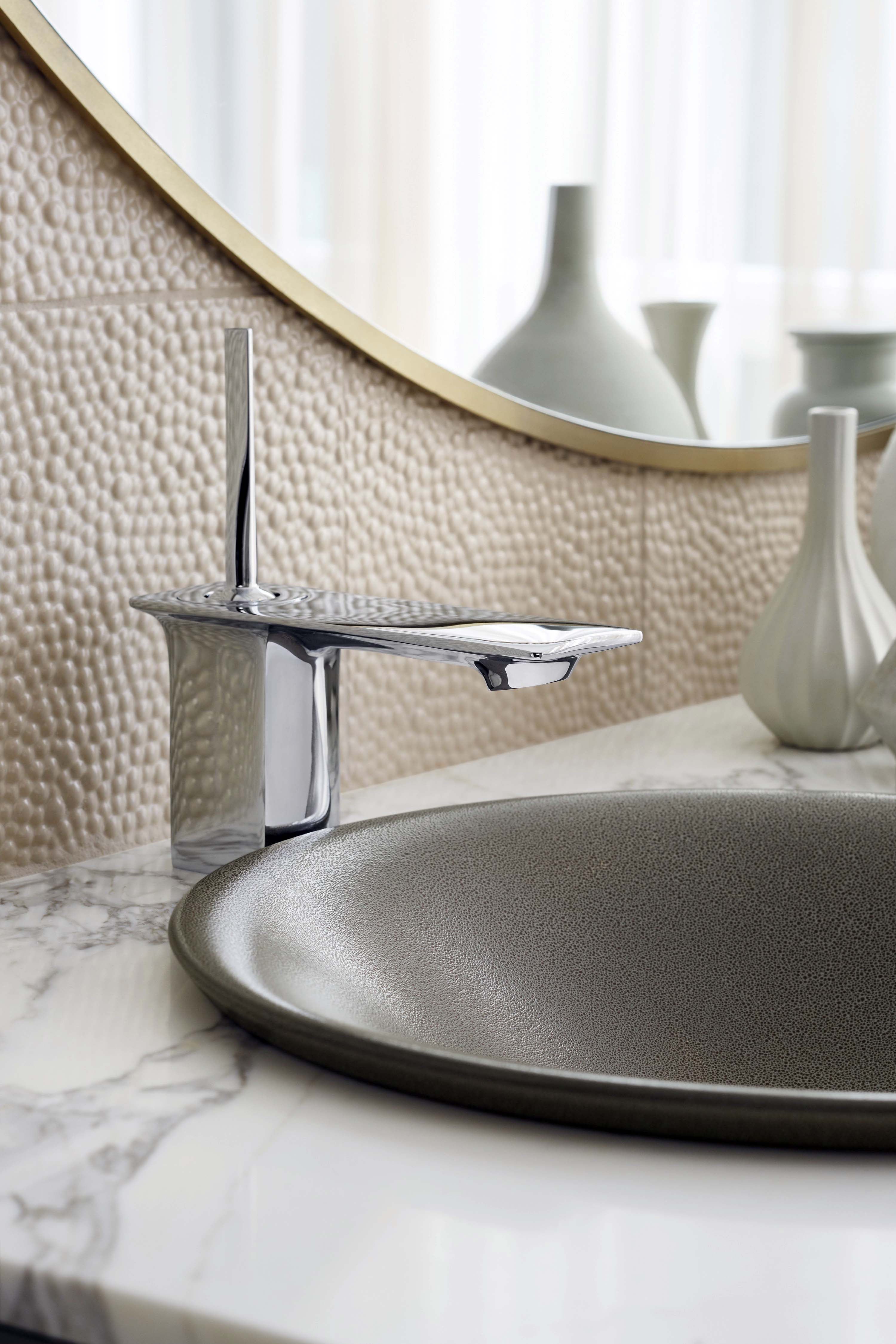 KOHLER'S footprint on rise
