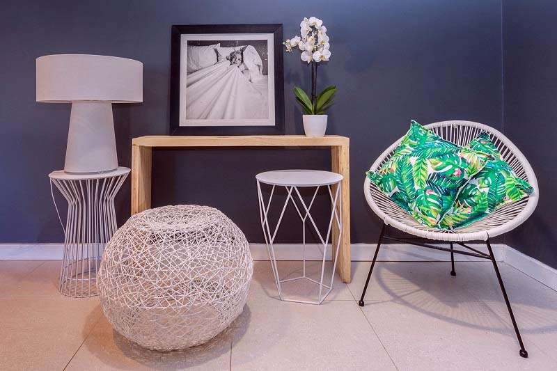 Decorex Cape Town Reveals the 2019 Trends to Light Up Any Space